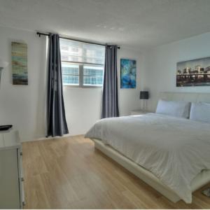 Apartment – 1201